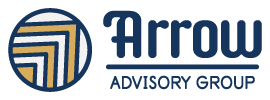 Arrow Advisory Group Logo